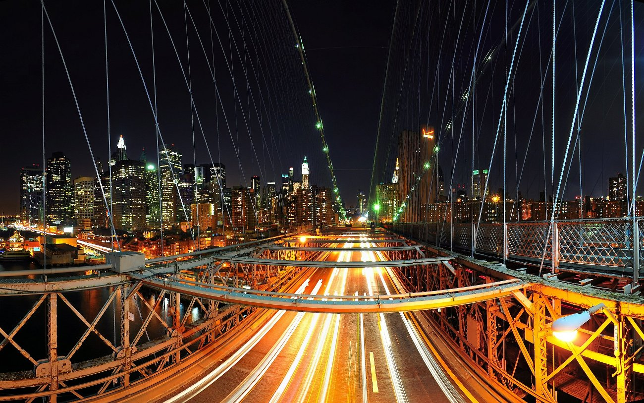 6949205-new-york-bridge